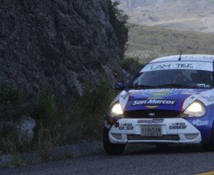 """Confirma """"El Flaco"""" Rally Patrio"""