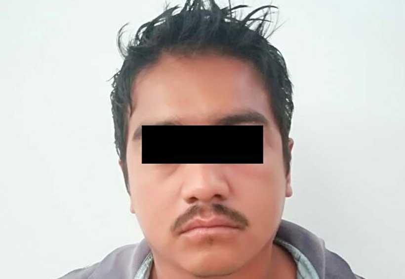 Vinculan a proceso a secuestradores en Tuxtepec