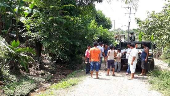No cesan los asesinatos en  la Cuenca del Papaloapan | El Imparcial de Oaxaca