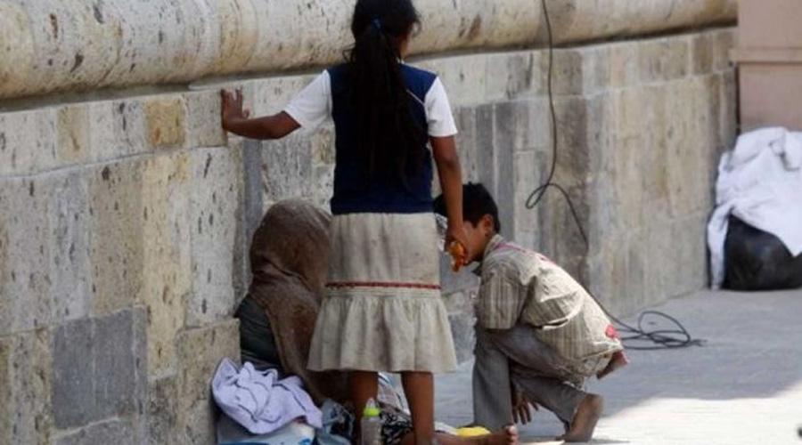 Más de 500 huérfanos por feminicidio en Oaxaca | El Imparcial de Oaxaca