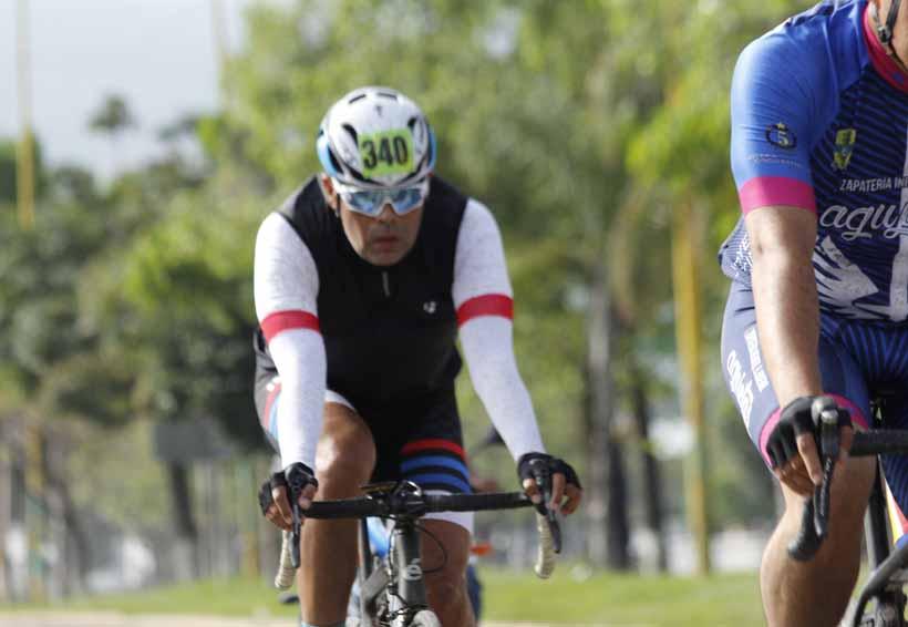 Deporte y alimentación atenúan los efectos de la Andropausia