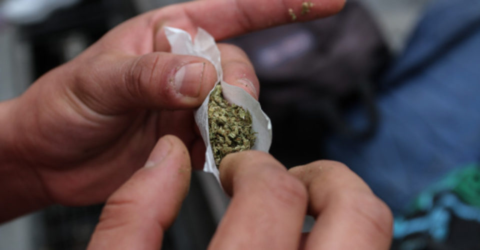 Presentan programa de prevención y atención de adicciones en sistema penitenciario | El Imparcial de Oaxaca