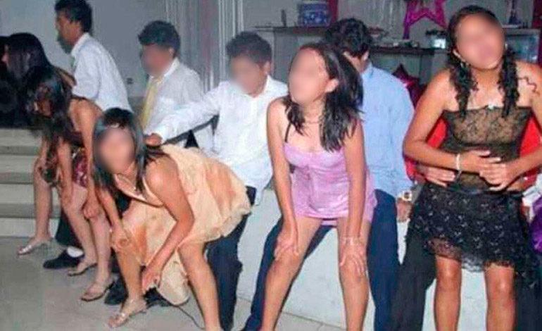 Prohíben en Veracruz el reggaeton durante fiestas patrias | El Imparcial de Oaxaca