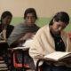 Oaxaca, con 13.3 % de analfabetismo