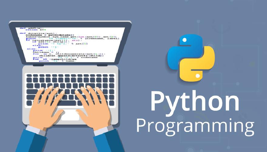 Python es cada vez más popular y está incontenible | El Imparcial de Oaxaca