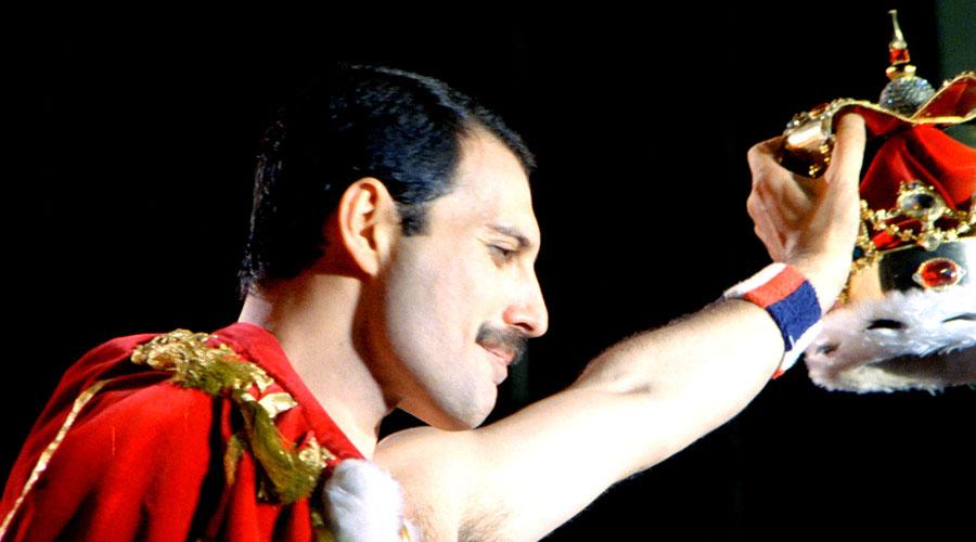 ¿Por qué la película de Freddie Mercury ha provocado tanta polémica? Rami Malek responde a las críticas | El Imparcial de Oaxaca