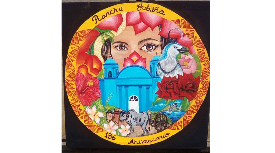 Recuerdan fundación de Unión Hidalgo