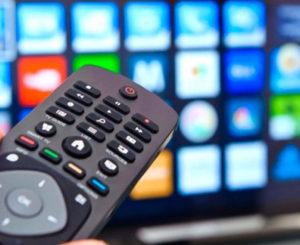 Lo que debes de saber antes de comprar una Smart TV