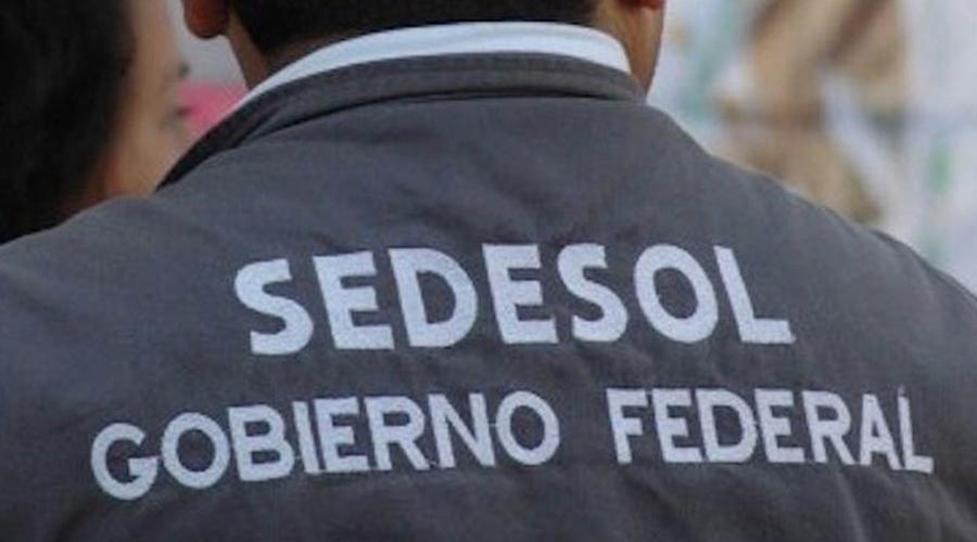 Senadores piden a Sedesol investigar desvío de 700 mdp | El Imparcial de Oaxaca