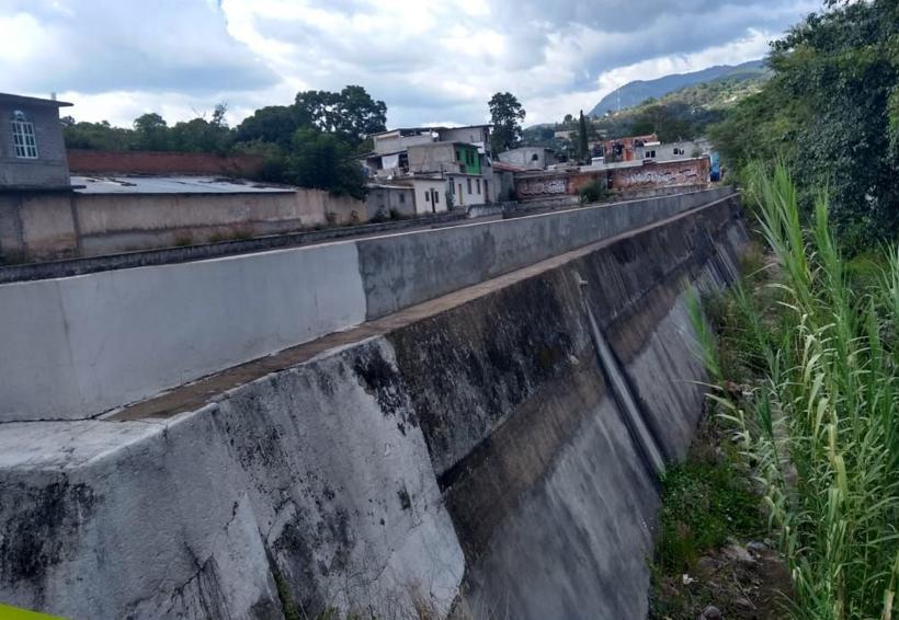 Muere en tanque en San Agustín Etla | El Imparcial de Oaxaca