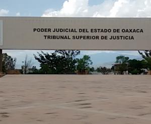 Declara SCJN improcedente  ampliación de demanda de Alfredo Lagunas Rivera