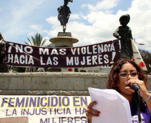 Limitan operación de los Centros de Justicia para las Mujeres: ONG
