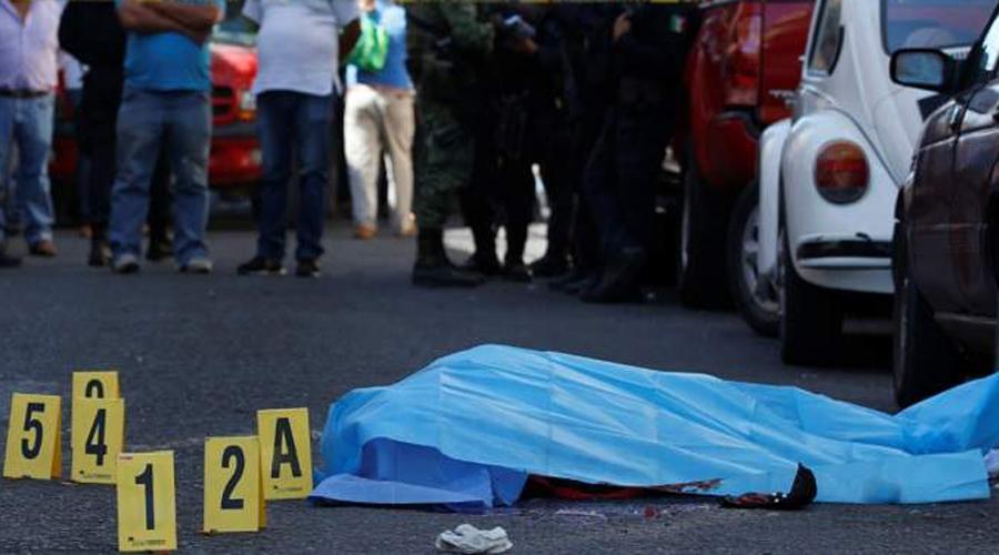 Ante la  violencia  en Tuxtepec instalarán un  centro de mando   El Imparcial de Oaxaca