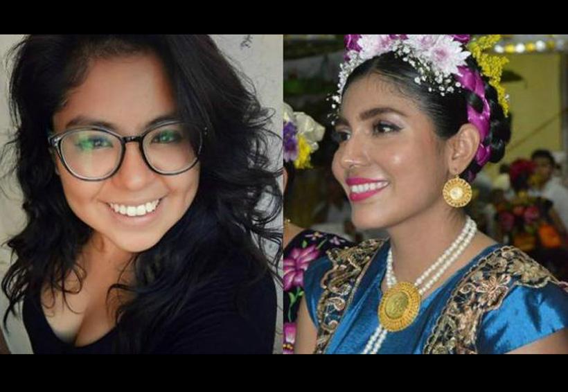 Demuestran inocencia de supuesto implicado en caso de Pamela Terán | El Imparcial de Oaxaca