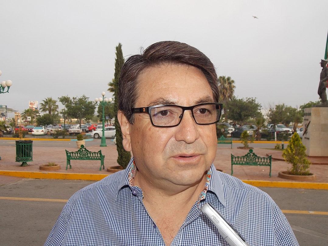 Liberan a exsecretario del PRI acusado de desviar 250 millones de pesos | El Imparcial de Oaxaca
