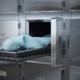 """""""Revive"""" de la morgue y regresa a fiesta en donde """"murió"""""""