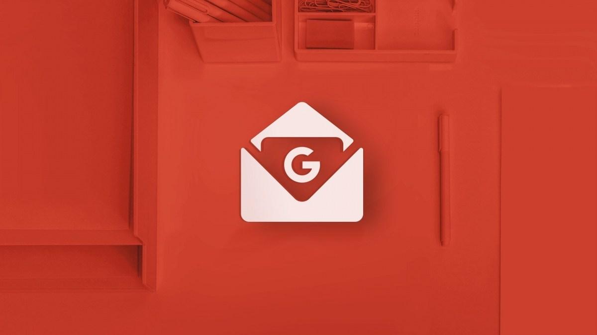 Google admite que permite que otros lean nuestros correos de Gmail | El Imparcial de Oaxaca