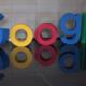 Google inicia la sesión de Chrome aunque los usuarios no lo pidan