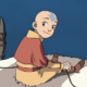 Netflix confirma serie live action de Avatar: The Last Airbender