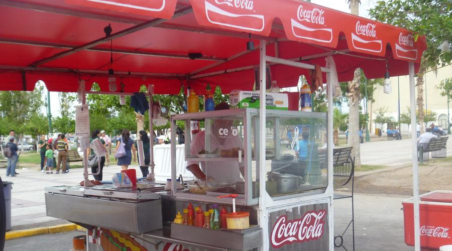 Che boludo | El Imparcial de Oaxaca