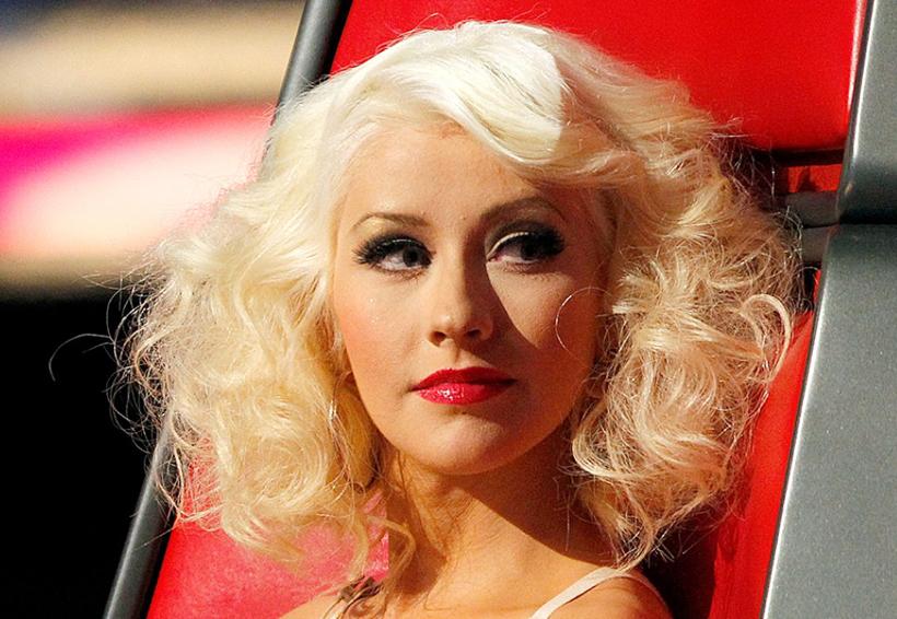 Christina Aguilera supera las críticas y se prepara para The Liberation Tour | El Imparcial de Oaxaca