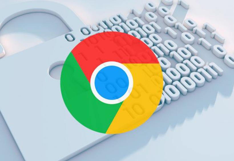 Chrome quiere evitar que repitas la misma contraseña al registrarte en sitios web | El Imparcial de Oaxaca