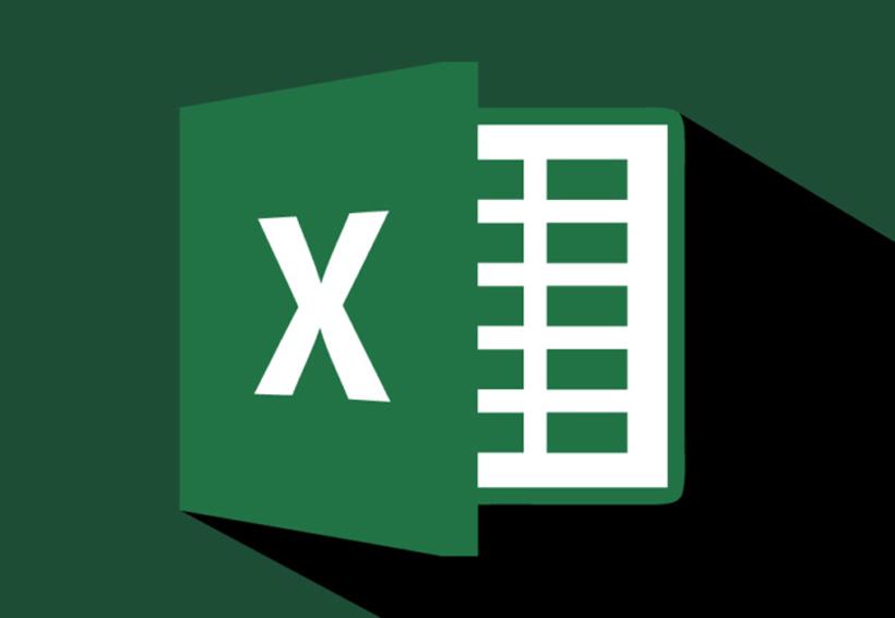Cinco canales de YouTube para que aprendas a usar Excel | El Imparcial de Oaxaca