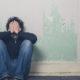 Andropasia, cada vez más común en hombres jóvenes