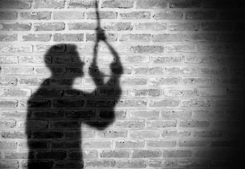 ¿Cómo identificar y prevenir los pensamientos suicidas? | El Imparcial de Oaxaca