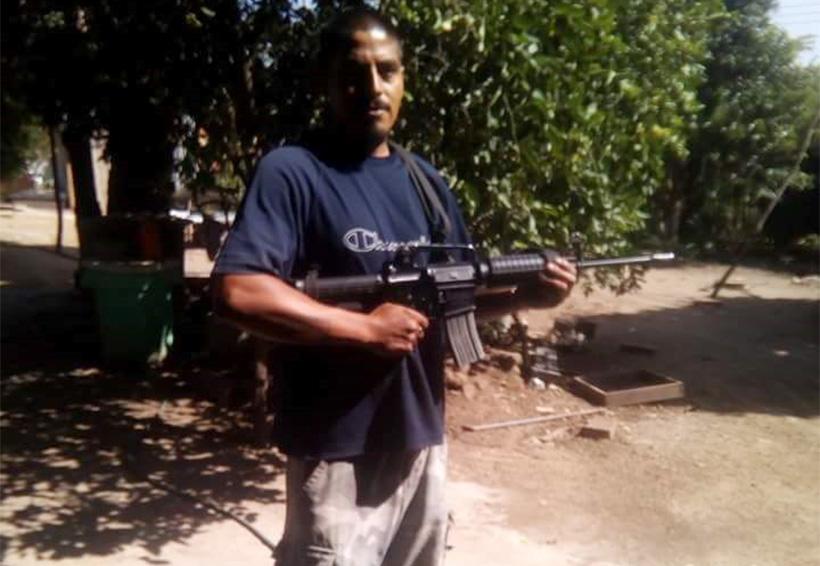 Lo asesinan en supuesta riña en Taniche, Ejutla   El Imparcial de Oaxaca