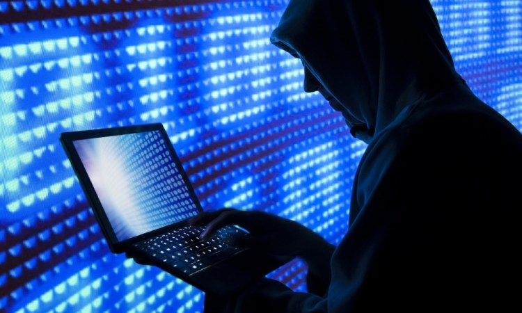 Nuevo hallazgo expone preocupante falla de seguridad en casi todas las laptops | El Imparcial de Oaxaca
