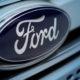 Ford apostará por los vehículos deportivos