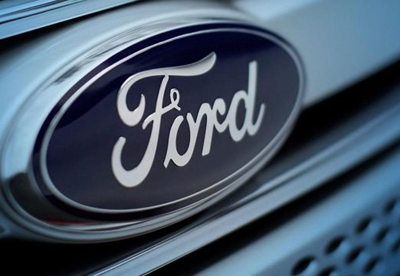 Ford apostará por los vehículos deportivos | El Imparcial de Oaxaca