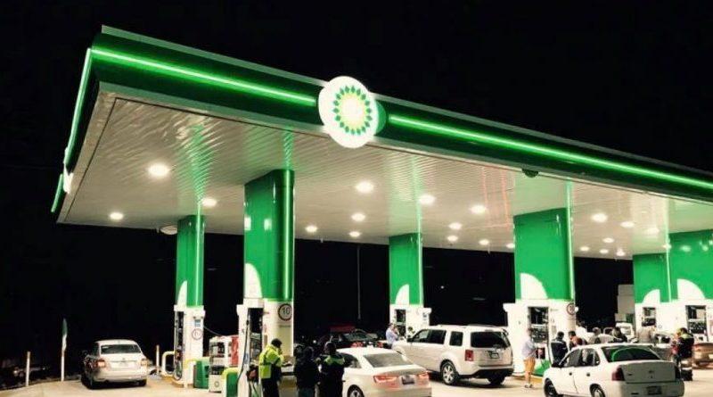 BP dejará de vender gasolina de Pemex | El Imparcial de Oaxaca