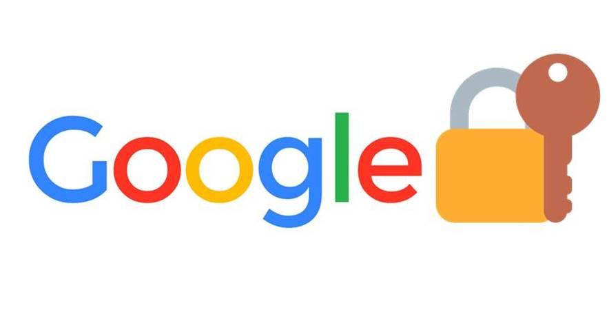 La nueva herramienta de Google ayudará a detectar pornografía infantil | El Imparcial de Oaxaca