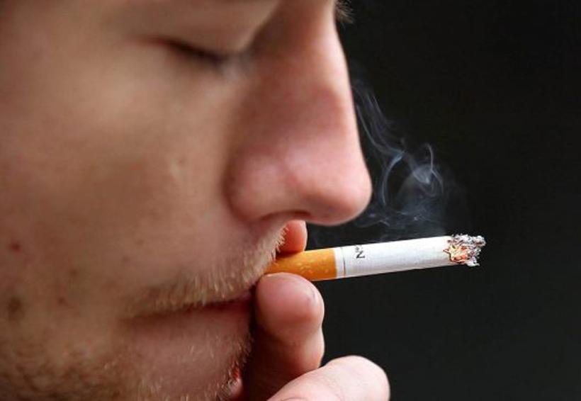 Alimentos que te hacen fumar más | El Imparcial de Oaxaca