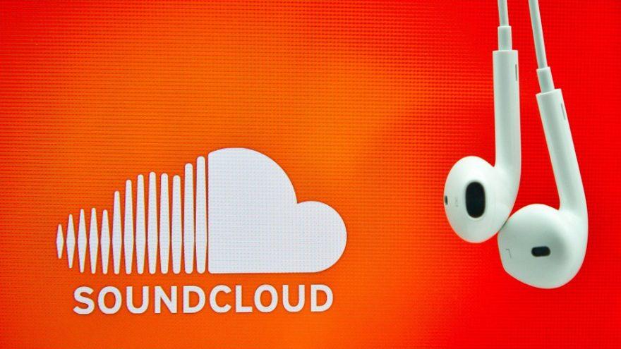 SoundCloud te recomendará nueva música ¿como Spotify? | El Imparcial de Oaxaca