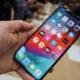 ¿Cuánto le cuesta a Apple fabricar el iPhone XS Max?