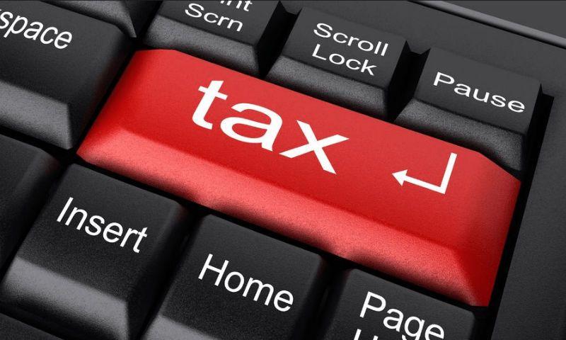 Benin pone impuestos al uso de Internet | El Imparcial de Oaxaca