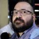Sentencian a Javier Duarte a nueve años de cárcel