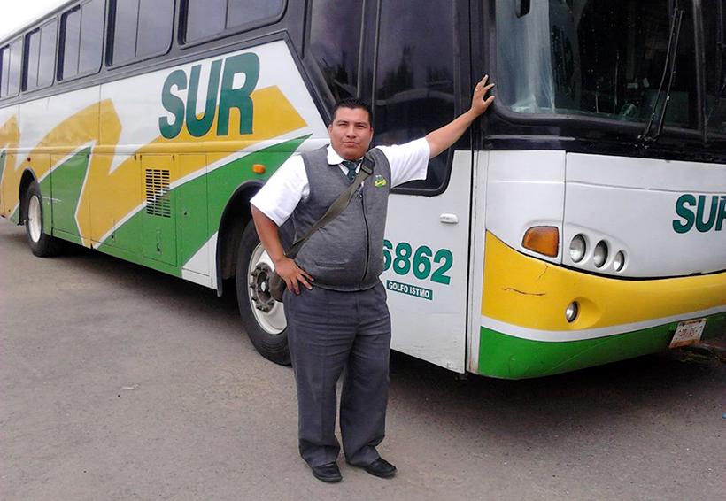 Matan a hijo de locutor de radio del Istmo, Oaxaca | El Imparcial de Oaxaca