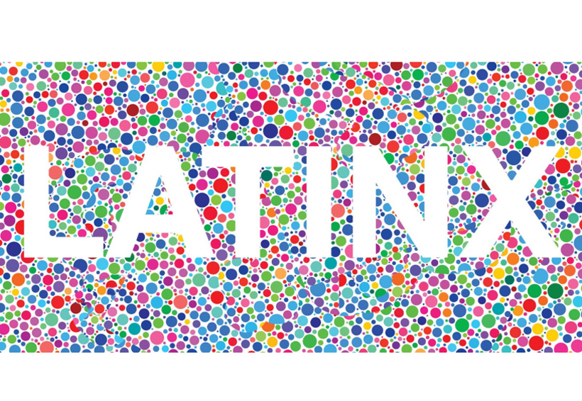 Latinx ya es una palabra en el diccionario y estos son algunos artistas que la representan | El Imparcial de Oaxaca