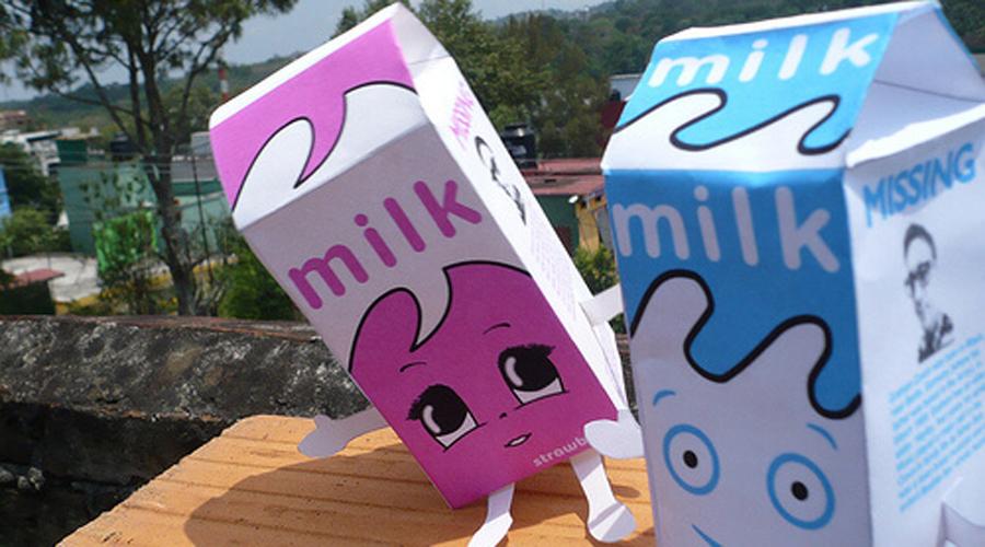 Los peligros de las leches de sabores | El Imparcial de Oaxaca
