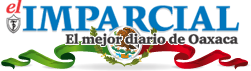 El Imparcial de Oaxaca