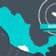 Se registra sismo de 5.2 grados de magnitud en Guerrero