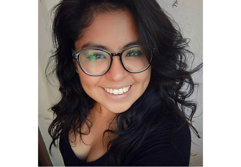 Exigen ONG justicia en caso María del Sol | El Imparcial de Oaxaca