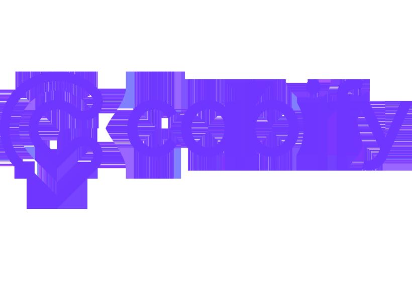 Cabify ofrece la opción de alquilar autos sin conductor | El Imparcial de Oaxaca