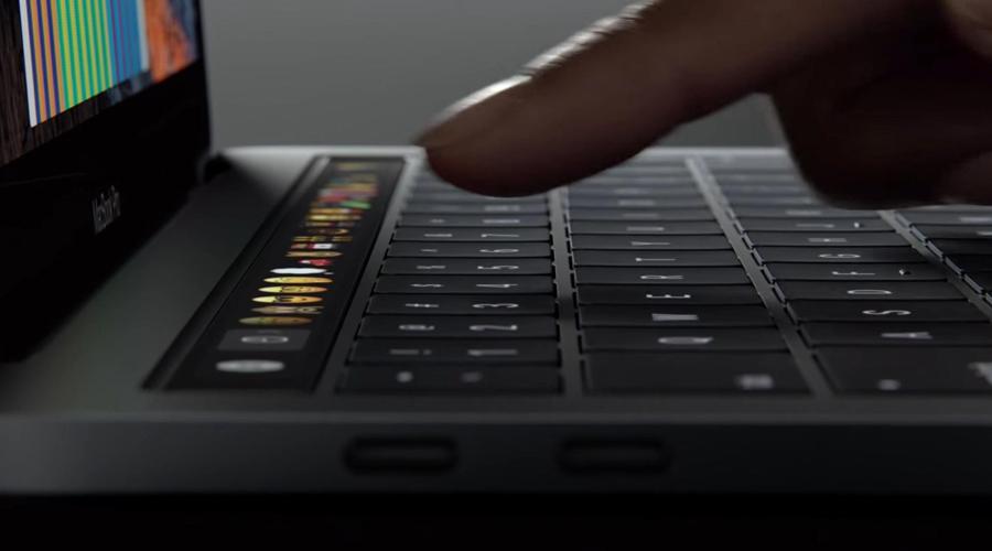 Apple lanzaría una Mac económica con Touch ID | El Imparcial de Oaxaca