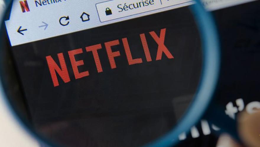 Esta App/Extensión de Chrome busca películas y series del catálogo secreto de Netflix | El Imparcial de Oaxaca