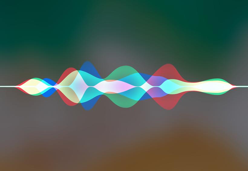 Siri te ayudará a recordarlas tus contraseñas | El Imparcial de Oaxaca